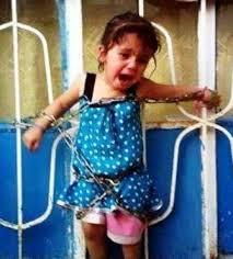 child cruelty 11