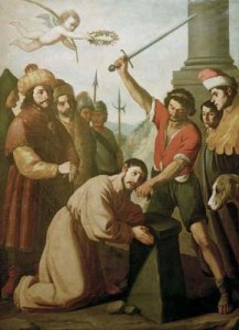 martyrdom_of_st_james-400