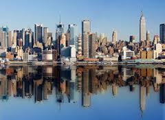 beatiful city