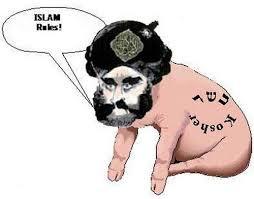 islam rules