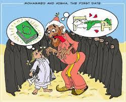 muhammad  aisha