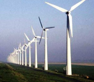 Wind-Turbine-Major-Wind-Farm