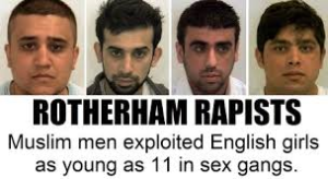 rapistsuntitled