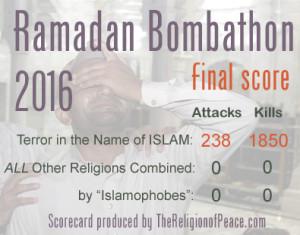 Ramadan-Bombathon-2016 22